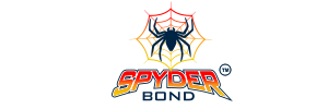 Spyder Bond Adhesives -spyderbond.com-Your Trusted Commercial and Industrial Adhesives Manufacturer and Supplier Mumbai, India